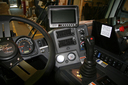 Front End Truck Controls