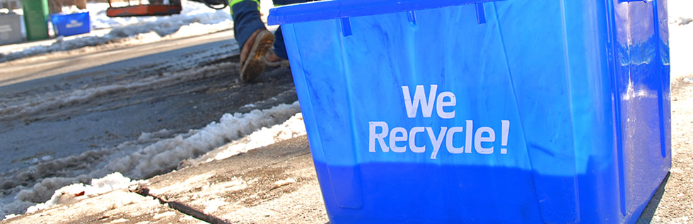 the truth about recycling Voices the dark truth behind sweden's 'revolutionary' recycling schemes sweden considers incinerating waste to be recycling it – and britain is making the same mistake.